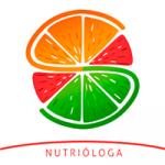 Sandra Saldaña Nutrióloga