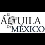 El Águila de México