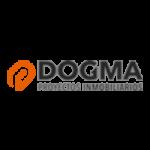 Grupo DOGMA
