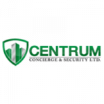 Centrum Concierge & Security