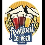 Festival de la Cerveza Monterrey