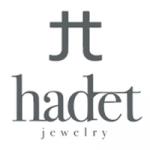 Hadet Jewelry