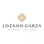 Lozano Garza Joyerías