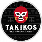 Takikos Taco Stop