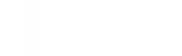 UB-Logo-White